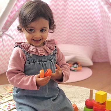 Loja Online Roupa Bebé e Criança
