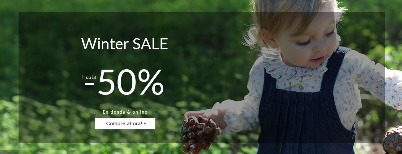 Knotkids | Winter Sale 50