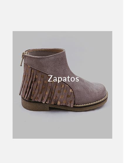 Knotkids | Sapatos e Botas
