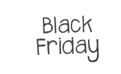 Knotkids | Black Friday
