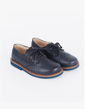 Knot Kids | Sapatos oxford