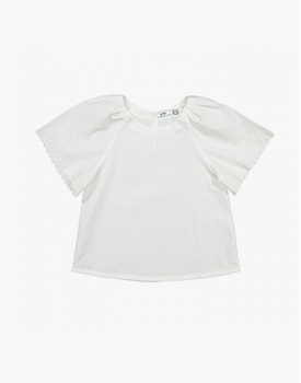 Knot Kids | Blusa loose sleeves