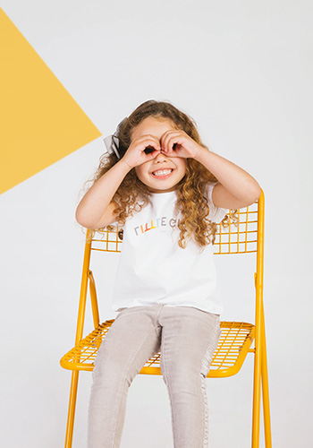 Knotkids | T-shirt Dia do Pai 2019