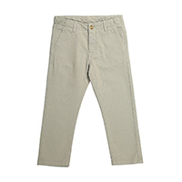Knotkids | James trousers