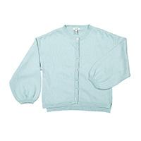 Knotkids | Casaco tricot manga balão