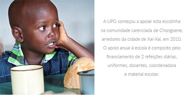 Knot Kids | UPG
