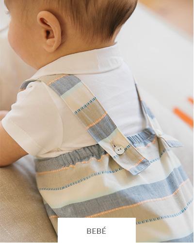 Knotkids | Bebé
