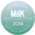 Milk recommendation