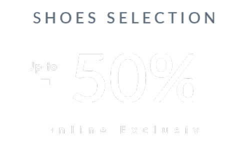 Knot kids | Shoes selection up to 50%
